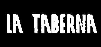 La Taberna Del Chef Del Mar | La Taberna