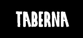 La Taberna Del Chef Del Mar | Taberna